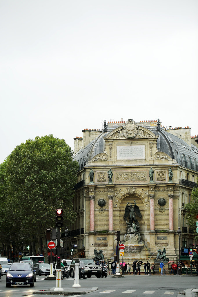 2012Paris day 8_045
