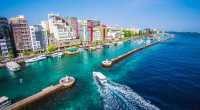 Top 10 países com as mais baixas taxas tributárias do mundo
