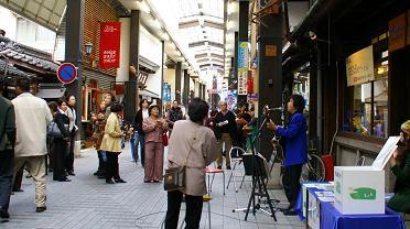 20071111.jpg