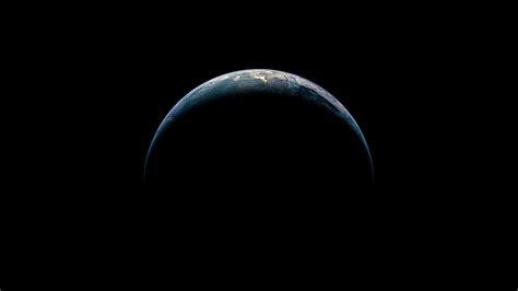 ac wallpaper ios apple iphone  earth  sky
