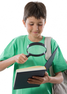 boy-magnifier-book-trim
