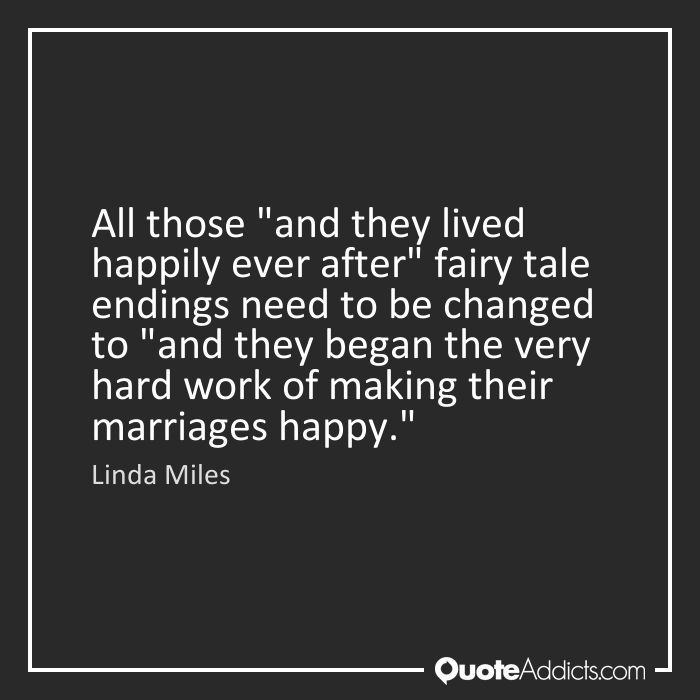 Quotes About Marriage Is Hard 44 Quotes