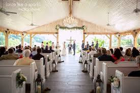 Wedding Venue «Mint Springs Farm», reviews and photos, 7730 Nolensville Rd, Nolensville, TN 37135, USA