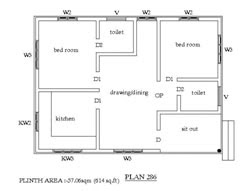 Small Budget Home Plans Design Home Design