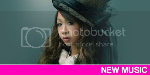 New music: Thelma Aoyama - Wasurenai yo