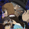 Detective Conan Episode One
