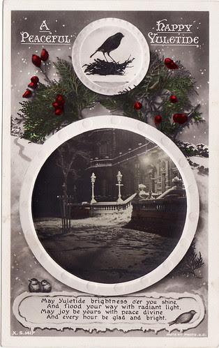 peacefulchristmas