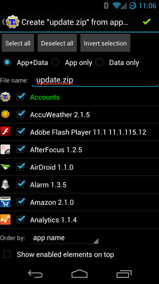 Screenshot_2012-11-06-23-06-31