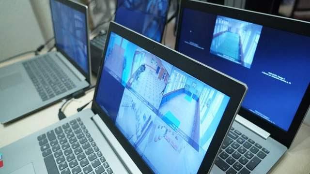 В Москве избирательные участки и система онлайн-голосования готовы к выборам