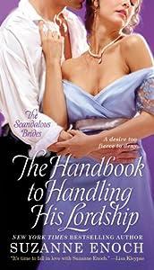 The Handbook to Handling His Lordship
