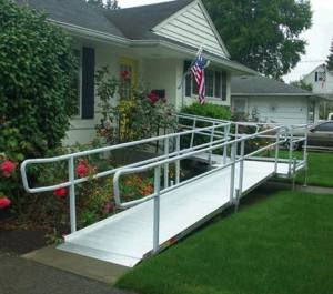 EZ-Access-Modular-Permanant-Temporary-Wheelchair-Ramp-Atlanta-Home-Modifications