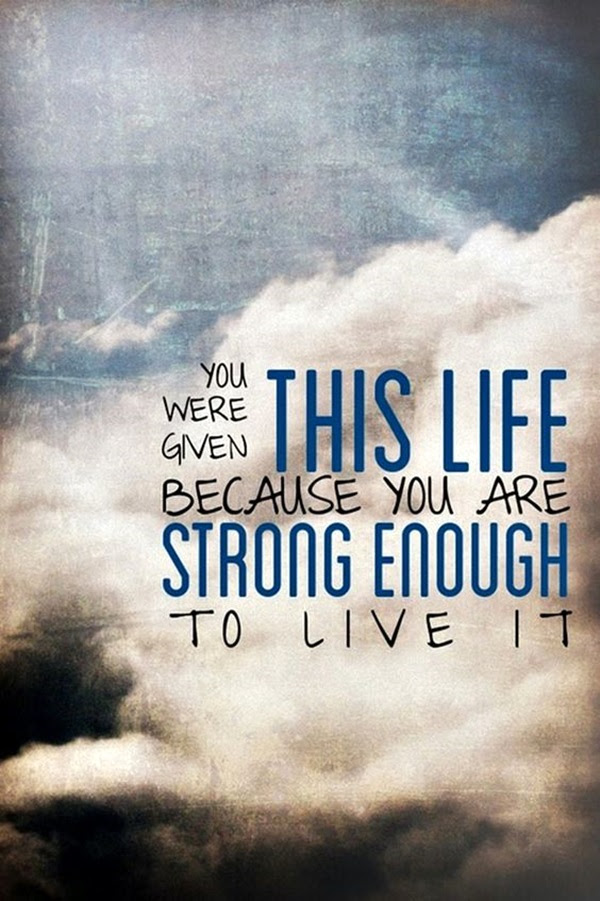 inspirational quotes about strength (36)