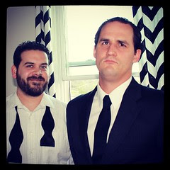 Men #madmenparty