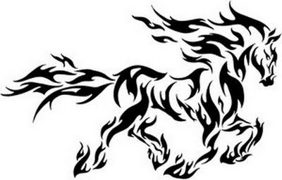 Free Tribal Animal Designs Download Free Clip Art Free Clip Art On