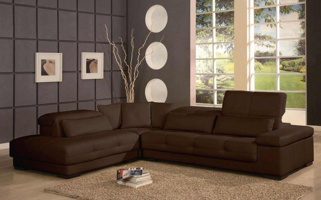 Affordable Contemporary Living Room Furniture | Feel The Home