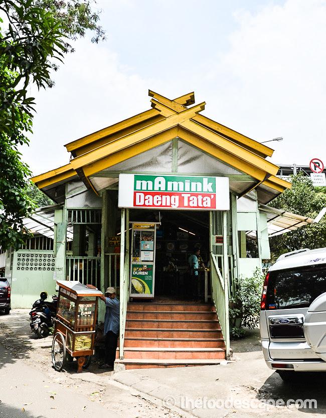 Tata Motors Indonesia Kota Jakarta Selatan Daerah Khusus ...