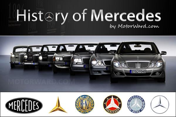 Mercedes daimler daughter