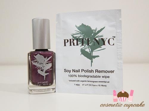 Iris Nail Spa Nyc