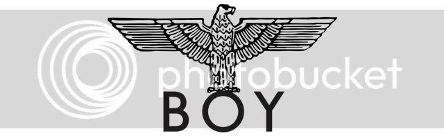 photo boy2_zpse00cdfbb.jpg