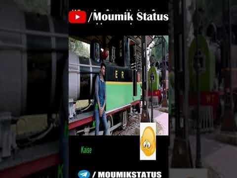 Ji Huzoori Nahi Whatsapp Status Video Download | Full Screen