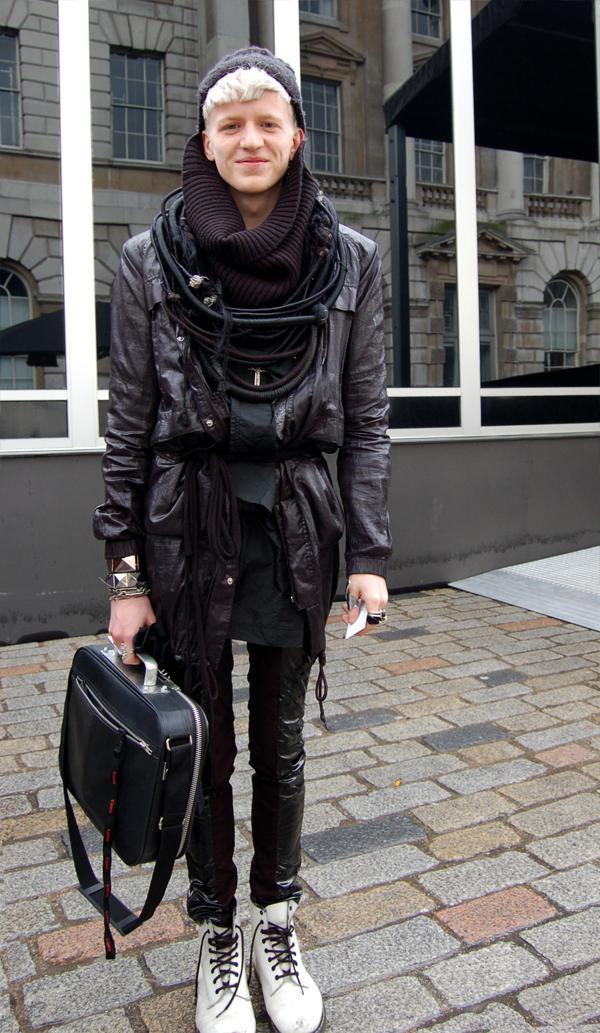 white_doc_martens_London_Fashion_Week