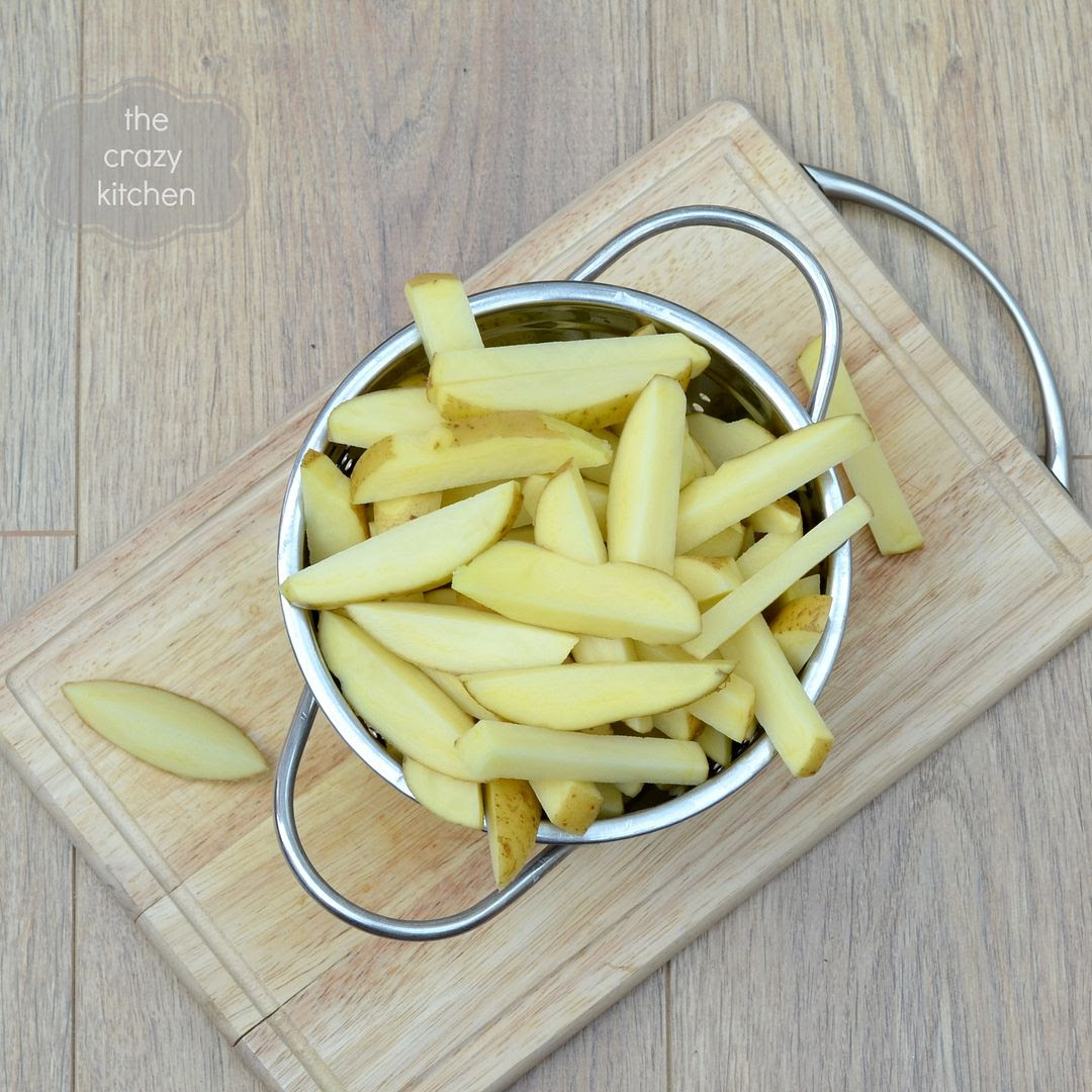uncooked chips photo chipscut_zps299b1df9.jpg