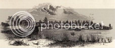 North Carolina bridge
