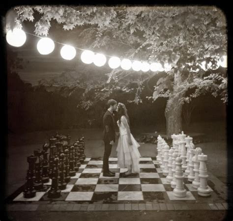 17 Best images about Chess Theme on Pinterest   Dance