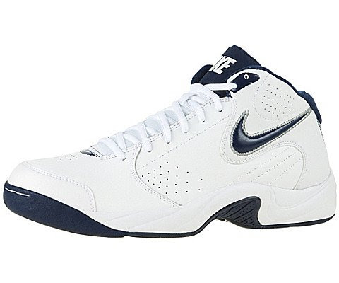 Cheap Retro Bowling Shoes Nike Men S Nike The Overplay V