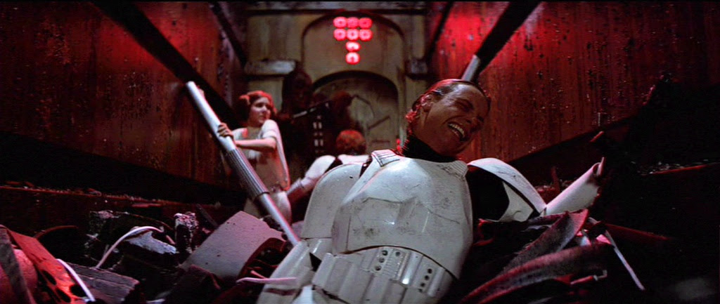 http://kidologist.com/wp-content/2014/03/leia_trash_compactor.jpg