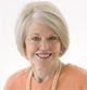 Dr. LIZ NELSON OBE top market research expert