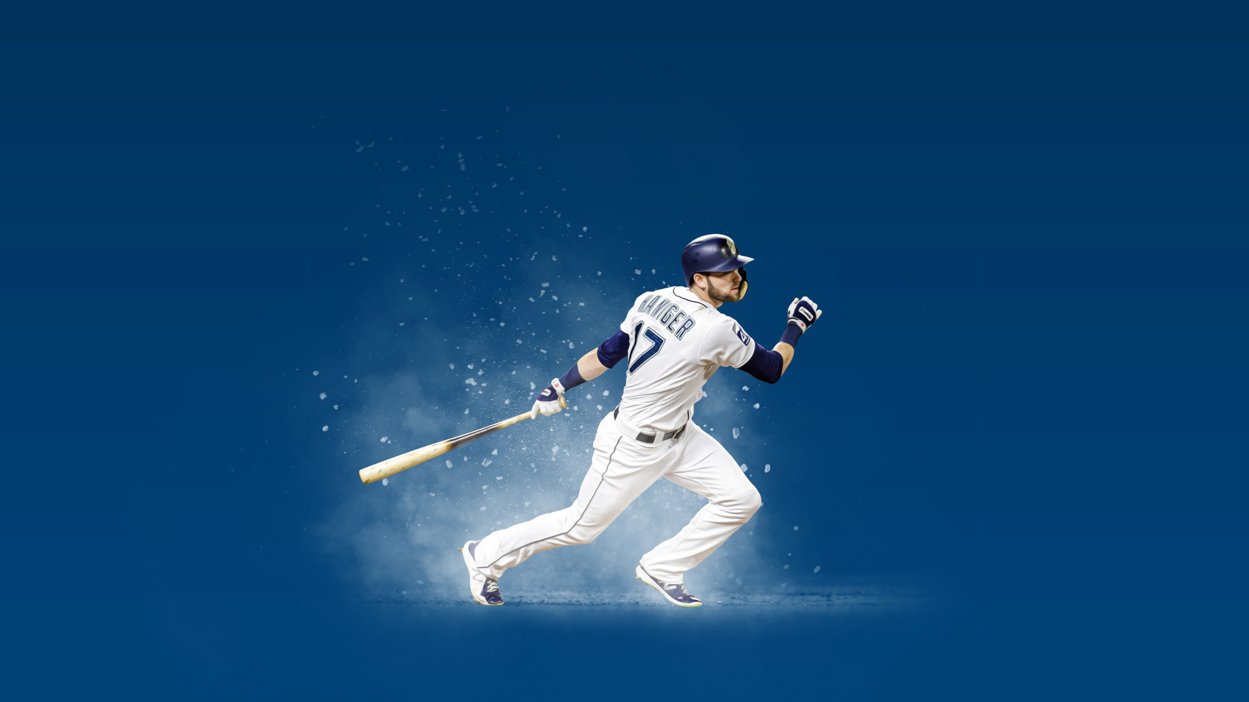 Mlb Player Wallpapers 76 Images