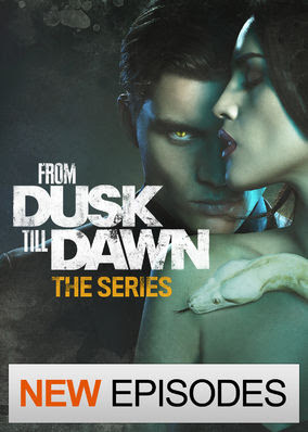From Dusk Till Dawn - Season 2