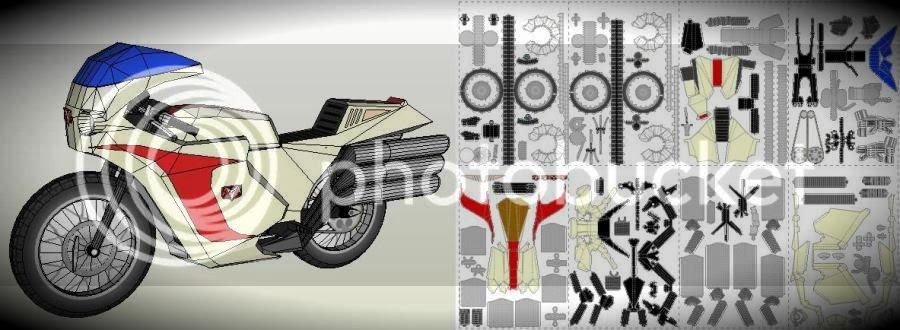 photo motokozinpapercraft001155_zps94392626.jpg