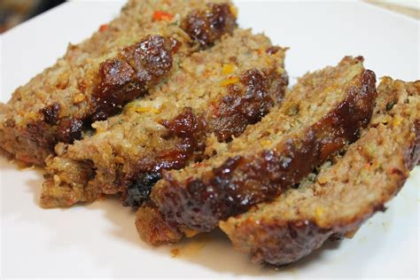 meatloaf recipe   heart recipes