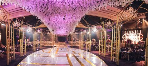 Best Wedding Planners in Egypt   Arabia Weddings