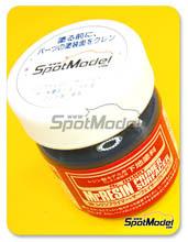 Imprimacion Gunze Sangyo - Mr. Resin Primer Surfacer - 40ml