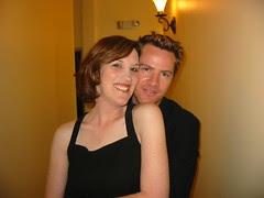 Thomas & Kate