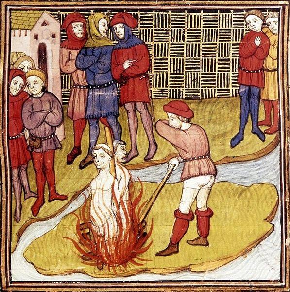 http://www.ancient-origins.net/sites/default/files/Jacques-de-Molay_0.jpg