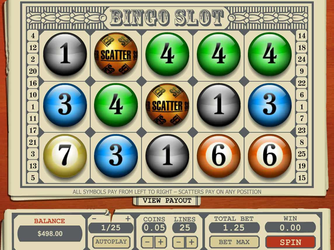 Pragmatic Play Slots Review.It seems like Pragmatic Play has taken note of William Cowper's famous poem that states,