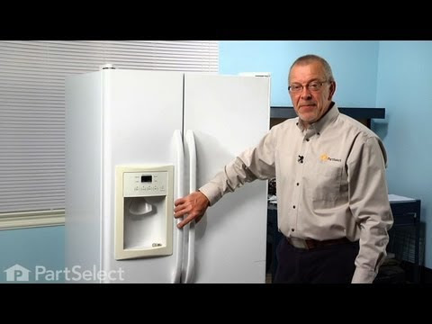 Get Service Free Or Paying Whirlpool Refrigerator Repairman