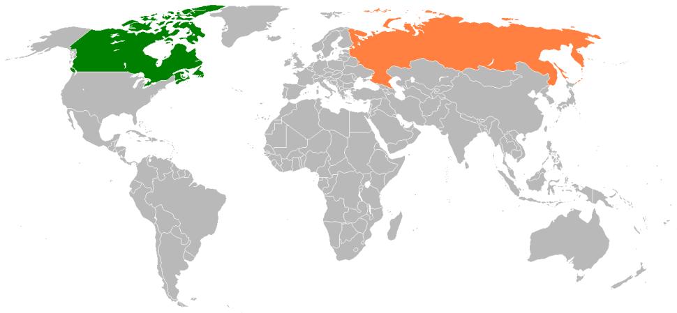 Επικίνδυνο μέτωπο Ρωσίας-Δύσης απειλεί και την Ελλάδα…
