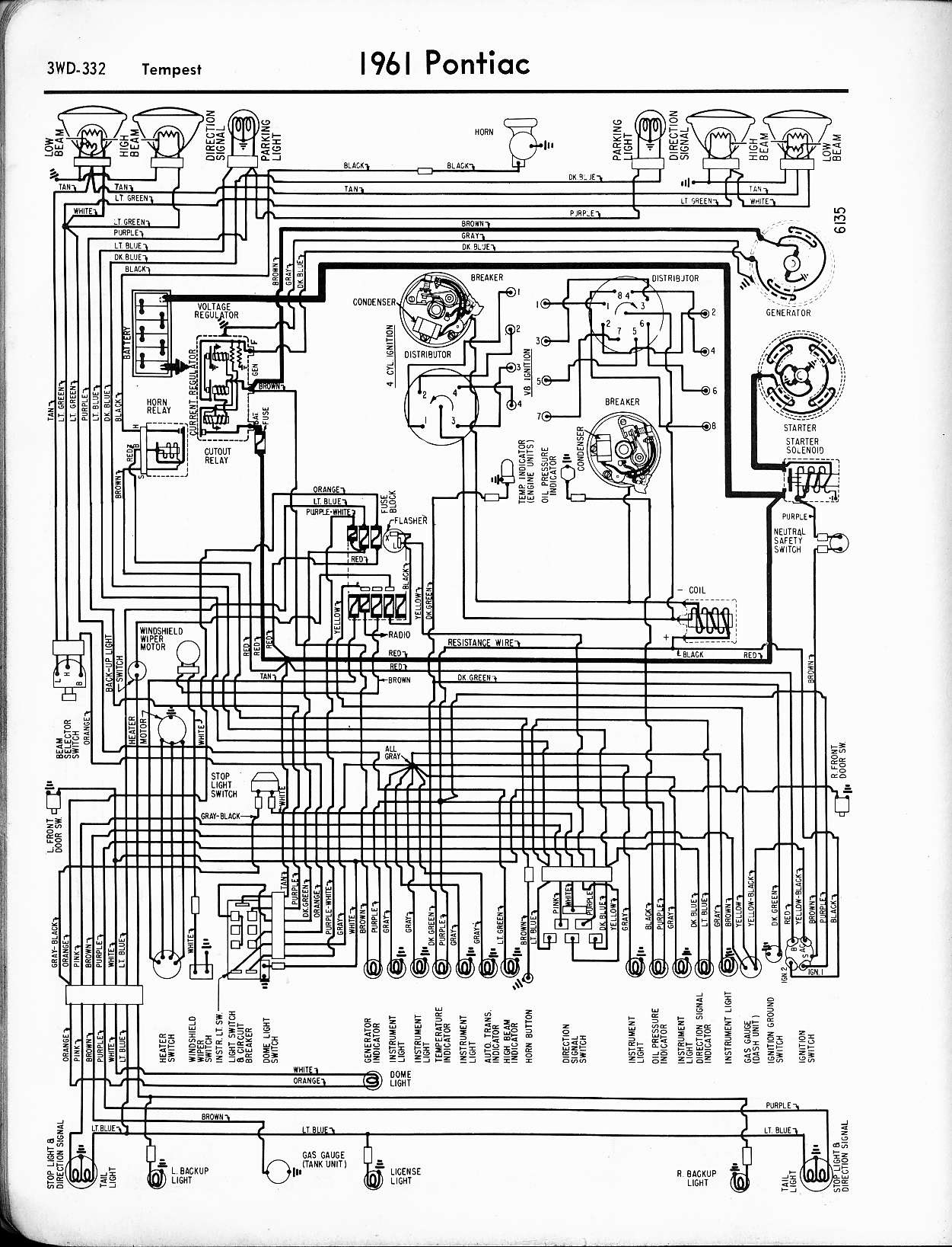 1967 Pontiac Catalina Wiring Diagrams Wiring Diagram Correction Correction Cfcarsnoleggio It
