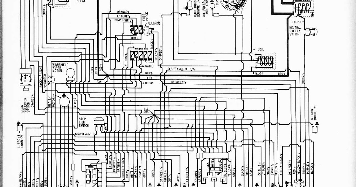 Diagram 67 Catalina Wiring Diagrams Full Version Hd Quality Wiring Diagrams Pvdiagramxvong Informadiparole It