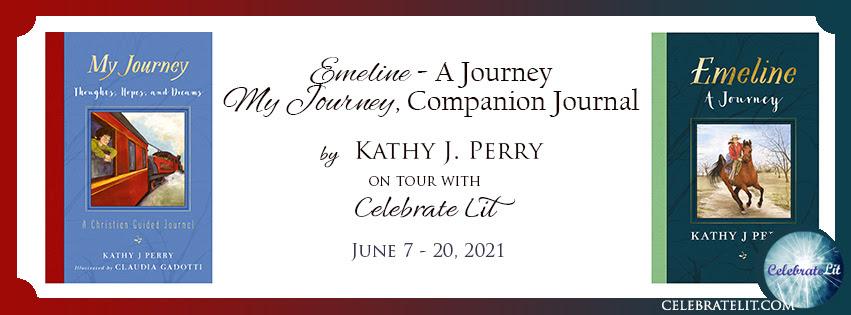 Emiline and Journey