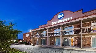Best Western St Catharines Hotel & Conference Centre St. Catharines (ON)