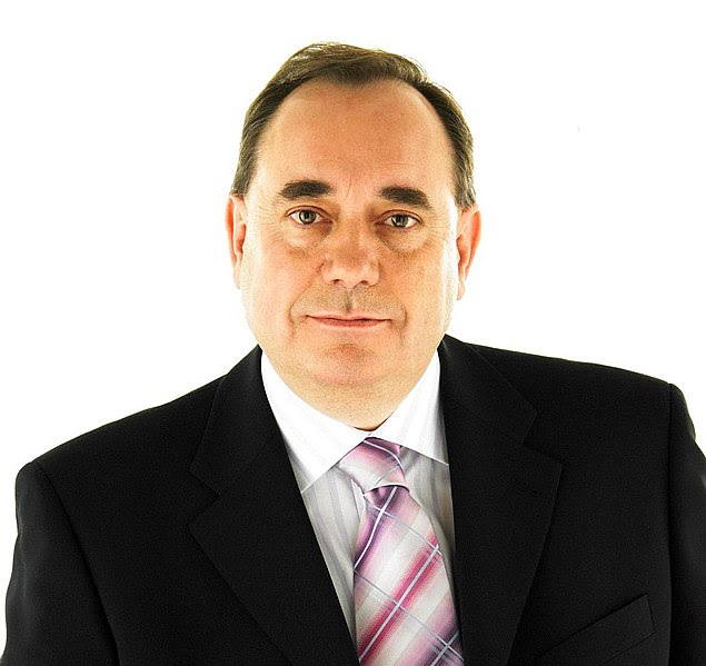 File:Alex Salmond, First Minister of Scotland.jpg