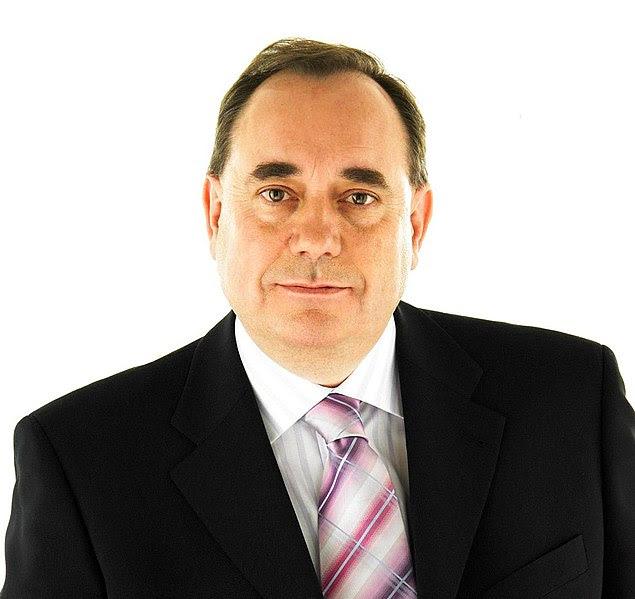 File:Alex Salmond, First Minister of Scotland.jpg
