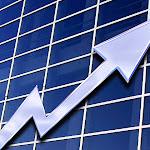 מיקרוסופט הכריזה על תכנית רכש מחדש של מניות בסך 40 מיליארד דולר - Daily Maily אנשים ומחשבים