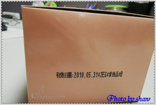 SDC11780.JPG